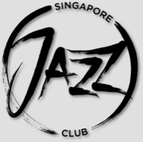 The Singapore Jazz Club is the Singapore premier destination for jazz and music lovers alike. Located in the trendy Kampong Glam area within the Sultan Boutique hotel, the venue is an elegant and intimate listening room that plays jazz and jazz inspired music and showcases Singapores best known musicians as well as regional and International acts.